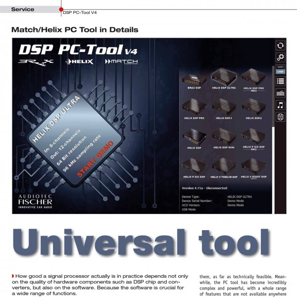 2020-05-Car-Hifi-Bericht-DSP-PC-Tool-V4-Vorschaubild