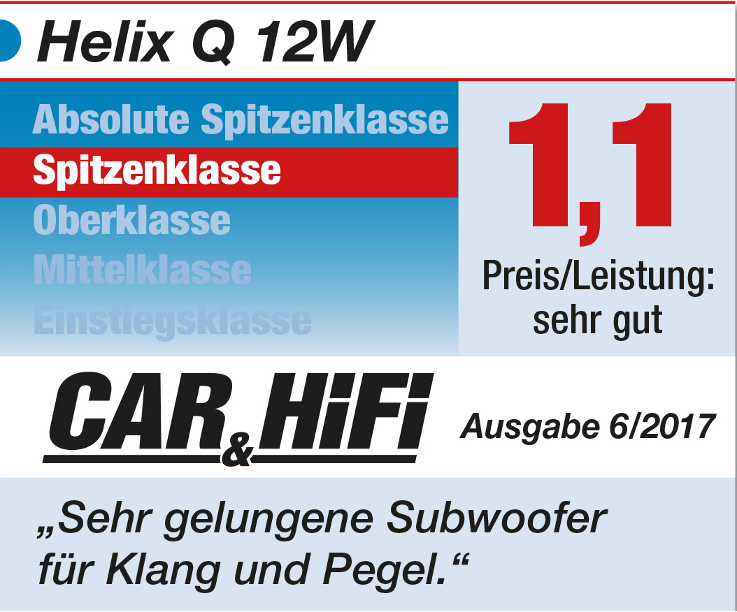 2017-06-Car-Hifi-Bewertung-HELIX-Q-12W