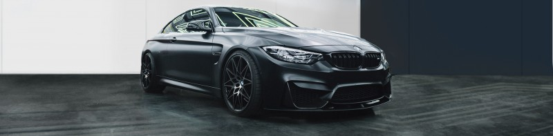 media/image/BMW_Banner_desktop-Rev2.jpg