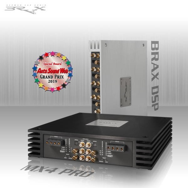 Auto-Sound-Web-Special-Award-Brax-DSP-MX4-PRO