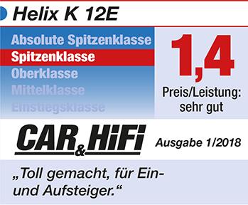 2018-01-Car-Hifi-Bewertung-HELIX-K-12E