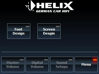 media/image/Menu-Design.png