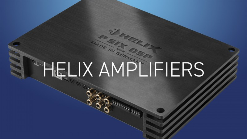 media/image/HELIX-Amplifiers-gross.jpg