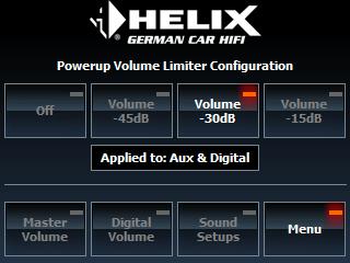 media/image/Menu-Startup-Volume.png