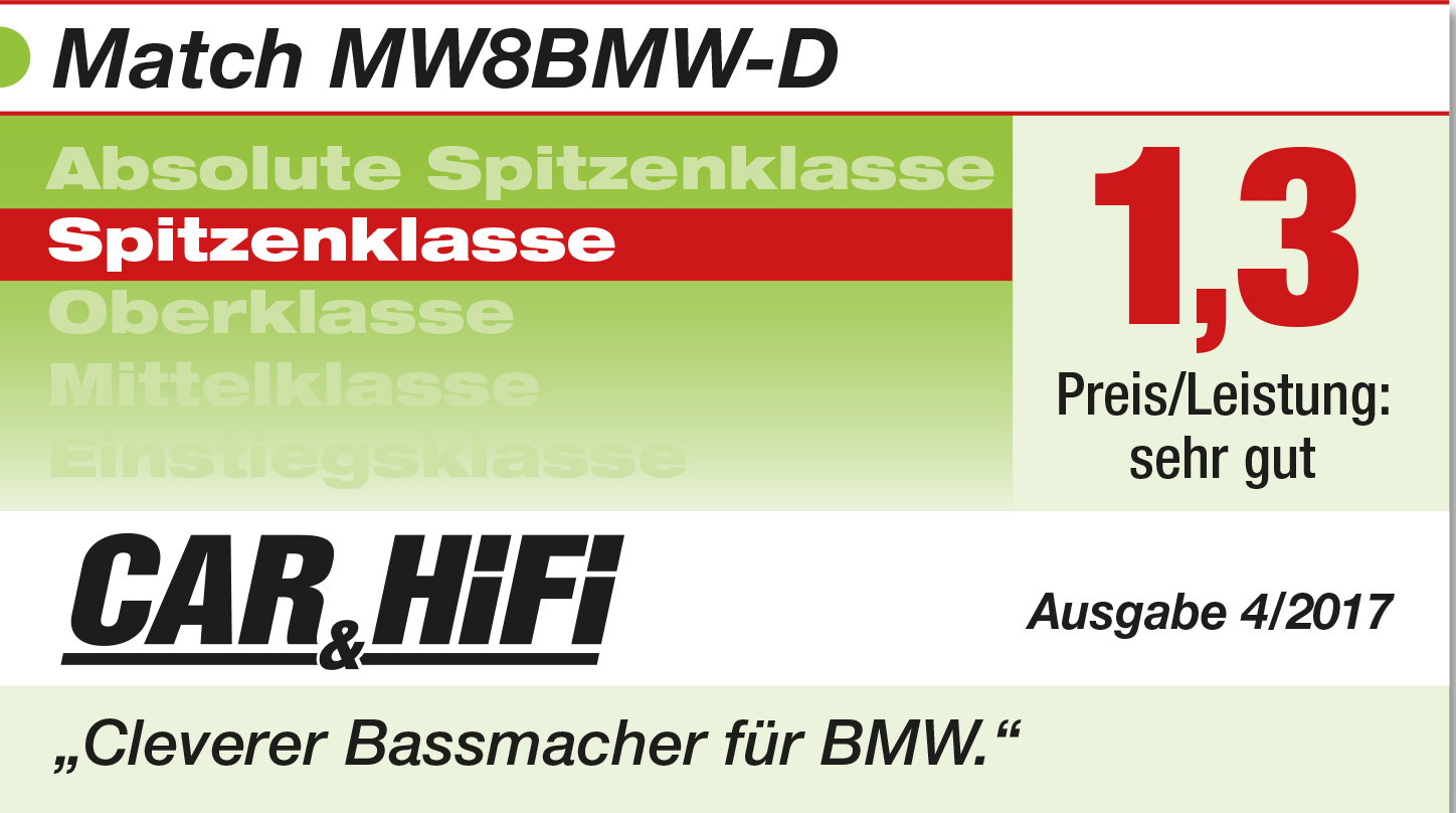 MATCH_MW_8BMW-D_Car-Hifi_201704