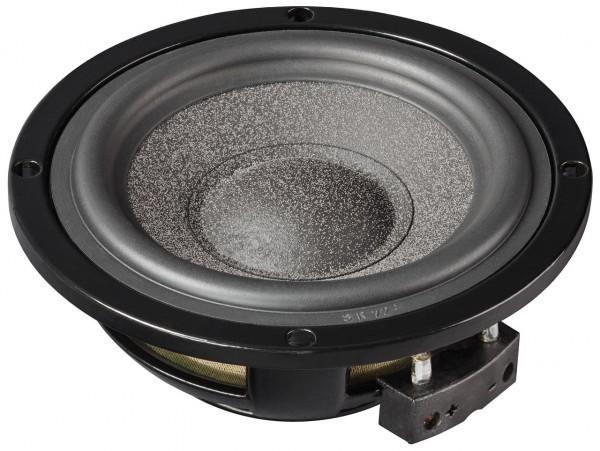 High-End Cone Midrange Speaker BRAX MATRIX ML3