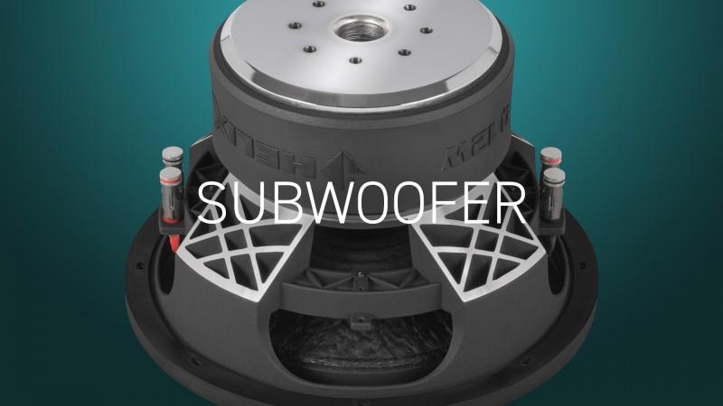 media/image/Produktbilder-Produkte-Subwoofer.jpg