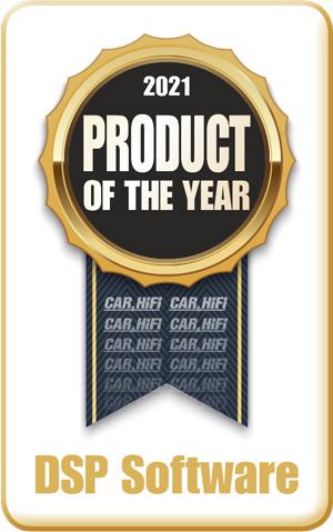 2021-01-Car-Hifi-DSP-PC-Tool-Produkt-des-Jahres-2021_EN
