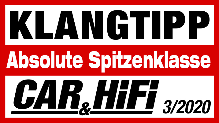 2020-03-Car-Hifi-Button-BRAX-ML8-SUB-Klangtipp