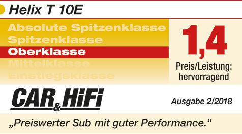 2018-02-Car-Hifi-Bewertung-HELIX-T-10E