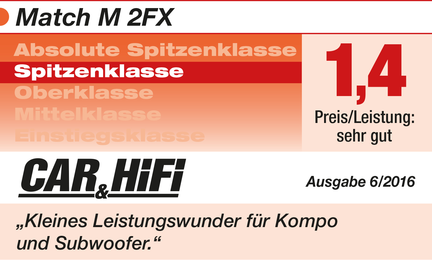 2016-06-Car-Hifi-Bewertung-MATCH-M-2FX
