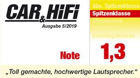 2019-05-Car-Hifi-Bewertung-HELIX-S-62C