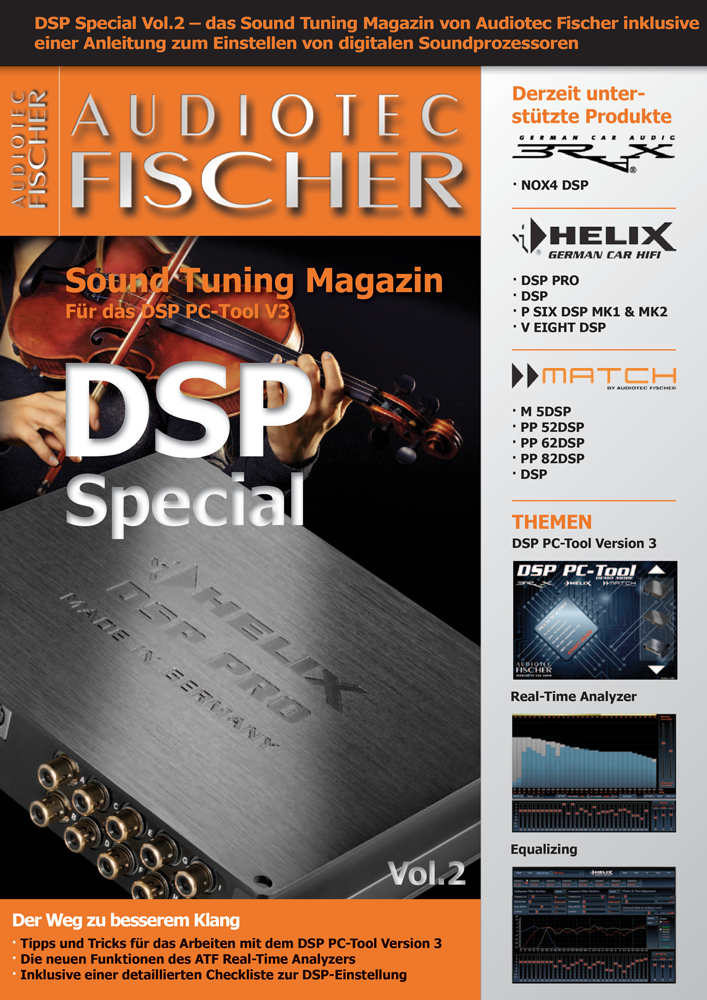 ATF_Sound_Tuning_Magazine-DSP_Special_Vol_2_de