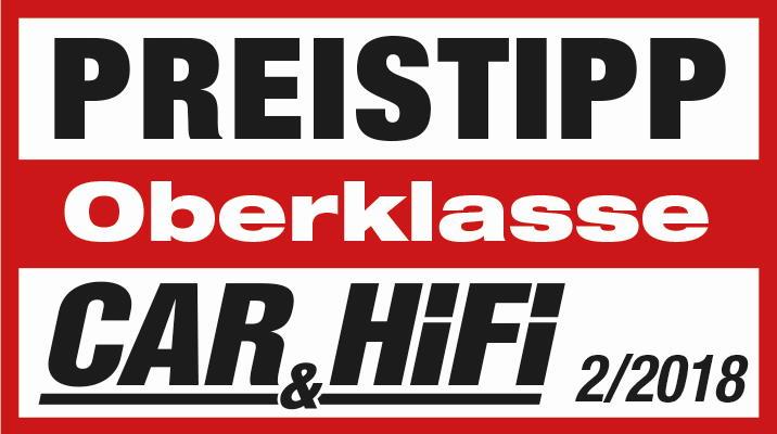 HELIX_F_62C_CAR-Hifi_Preistipp_201802
