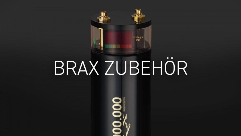 media/image/brax-zubehoer-title.jpg