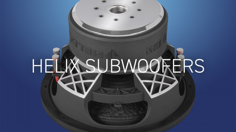 media/image/HELIX-Subwoofers-gross.jpg