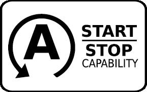 Start-Stop-Capabilityy4GRvouZWwaTT