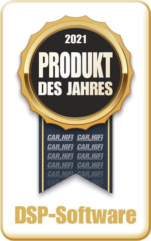 2021-01-Car-Hifi-DSP-PC-Tool-Produkt-des-Jahres-2021