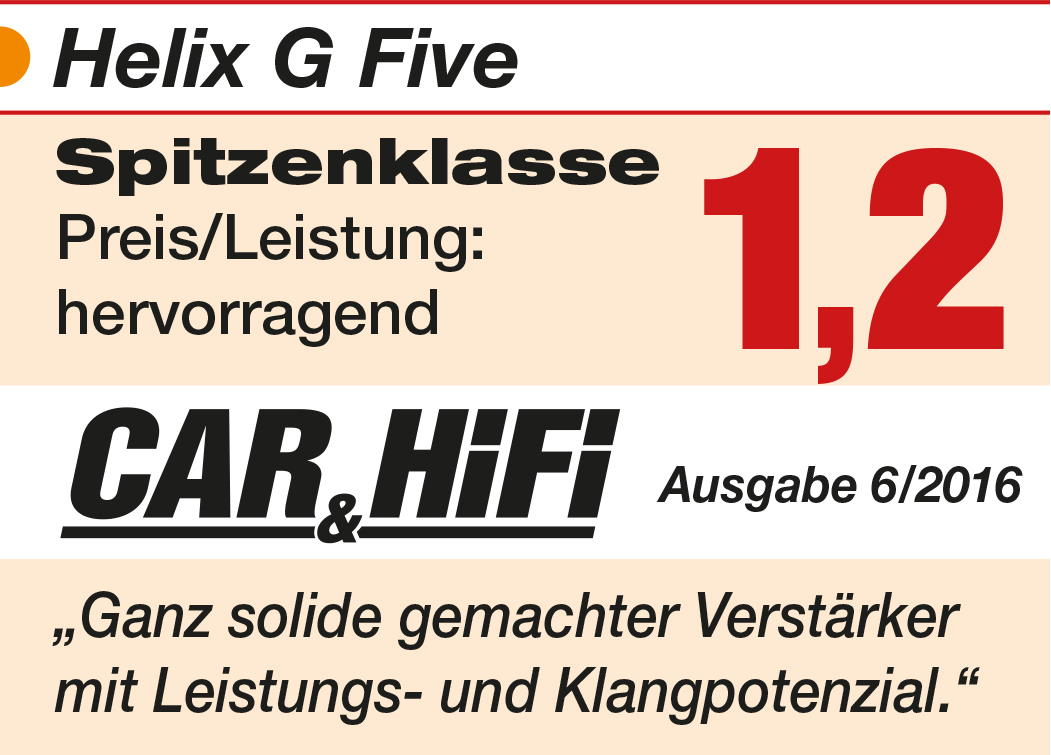 HELIX_G-Five_CAR-Hifi_201606