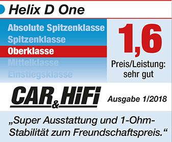 2018-01-Car-Hifi-Bewertung-HELIX-D-ONE