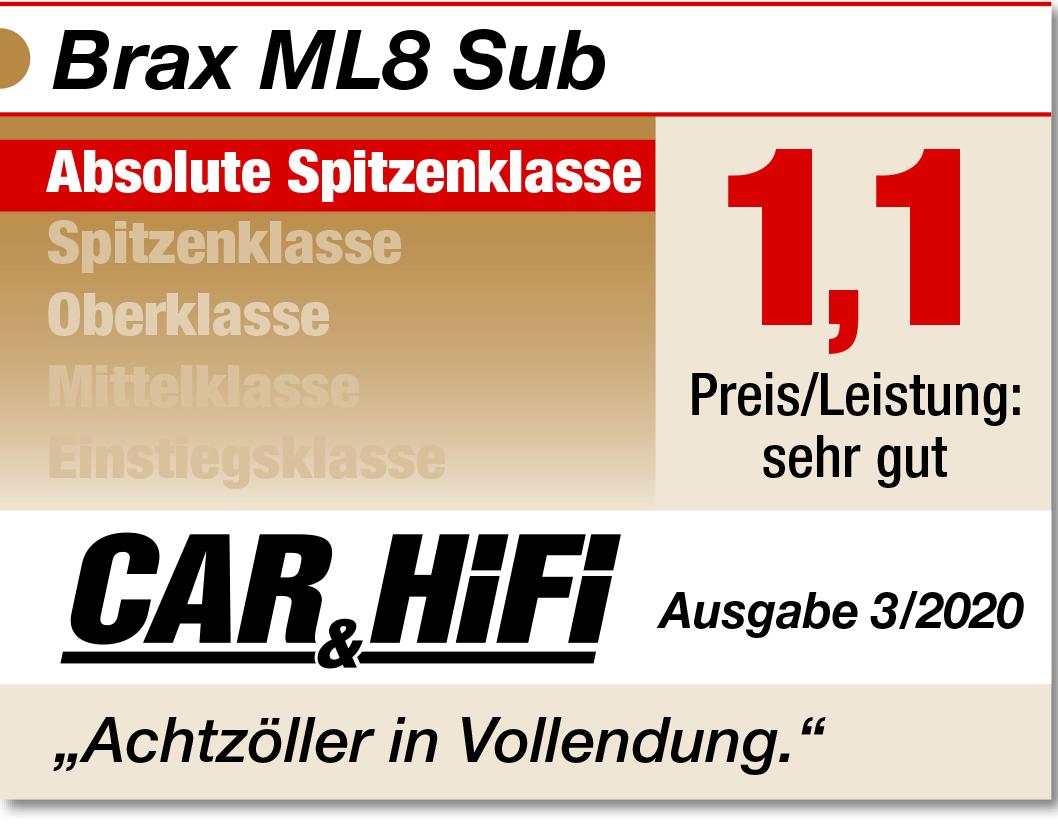 2020-03-Car-Hifi-Bewertung-BRAX-ML8-SUB