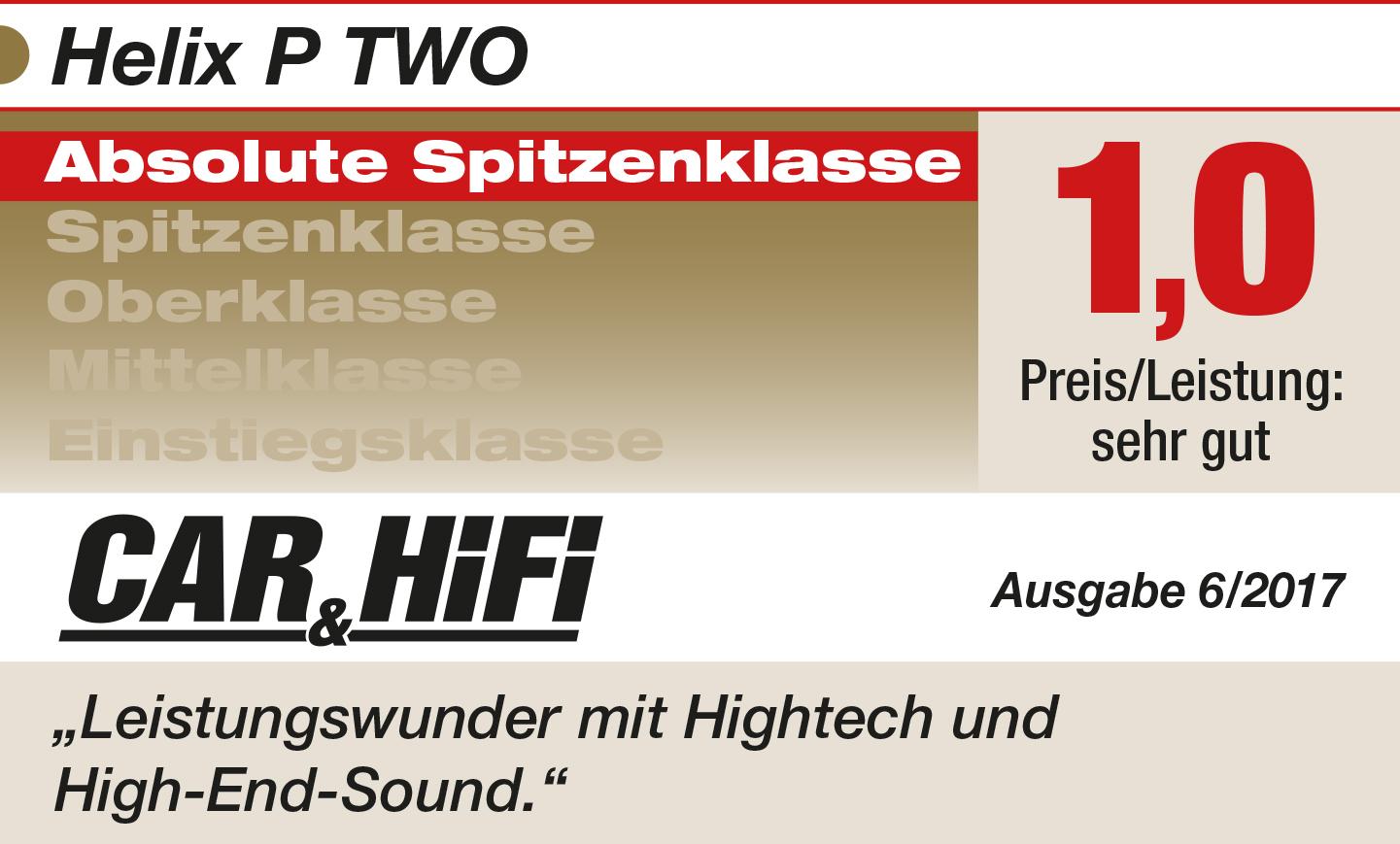 2017-06-Car-Hifi-Bewertung-HELIX-P-TWOWPq8Kn2sOTb44