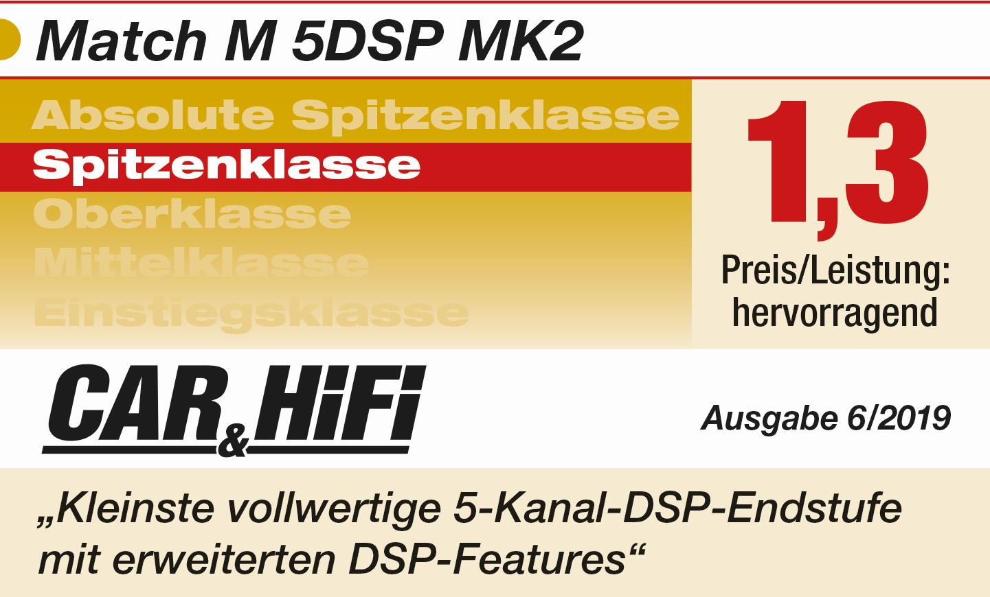 MATCH_M-5DSP-MK2_Car-Hifi_201906