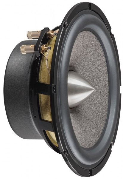 High end mid-woofer BRAX MATRIX ML6P