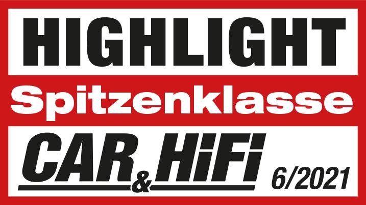 2021-06-Car-Hifi-Button-Spitzenklasse-MATCH-M-54DSP