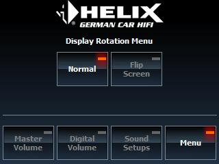 media/image/Display-RotationKtAULQUV9nYND.png