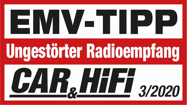 HELIX_V-Eight_MK2_CAR-Hifi_EMV_Tipp_202003