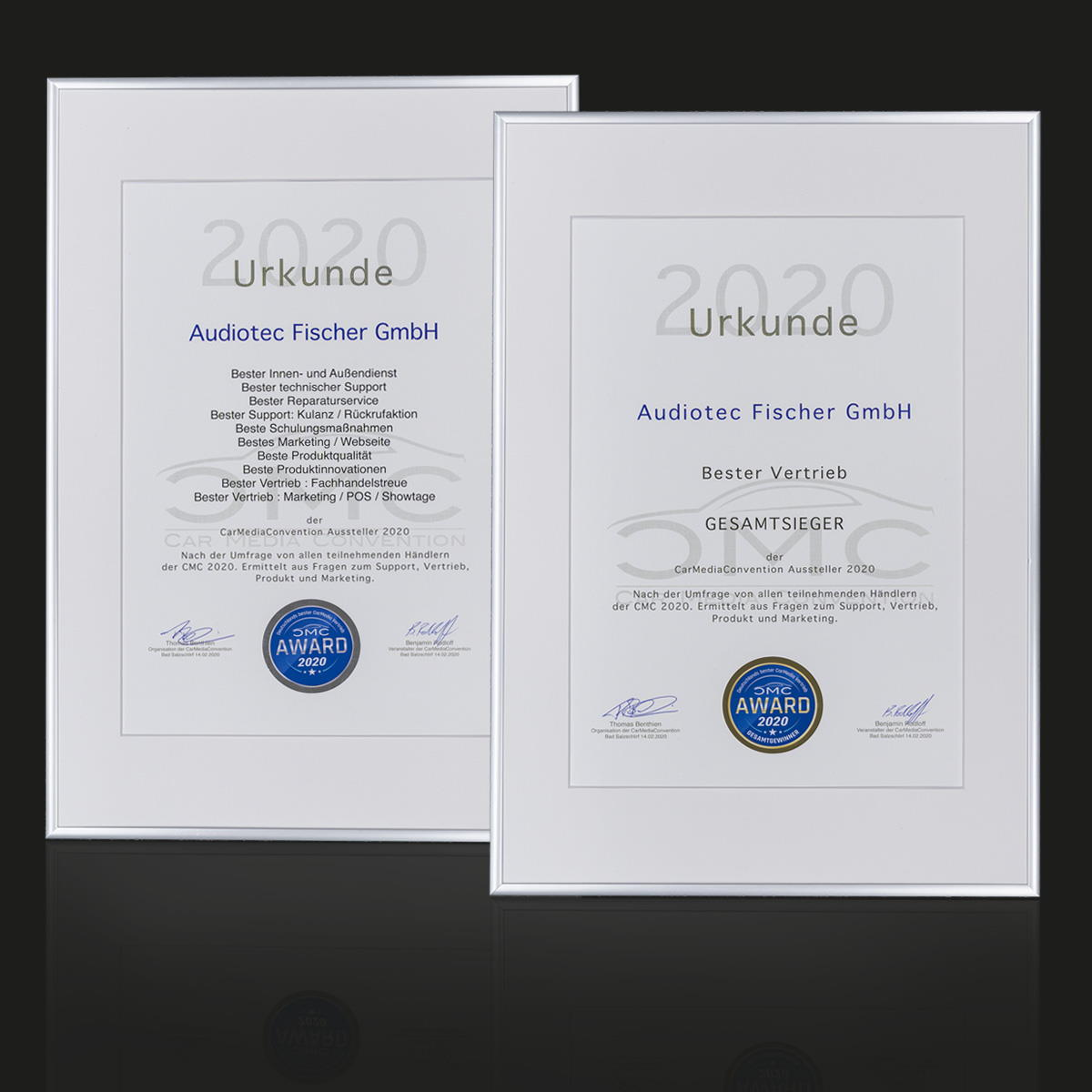 CMC-Award-2020-Urkunde-10-pagespeed-ce-psXrJ3DxQt