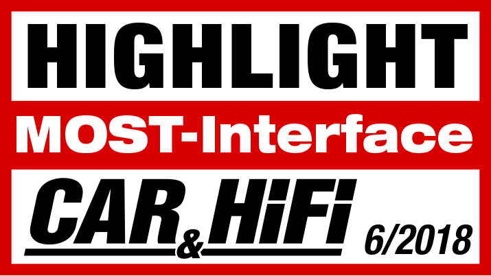 2018-06-Car-Hifi-Button-SDMI25