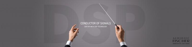 media/image/Dirigent-der-signale_banner_desktop_2640x649px_en.jpg