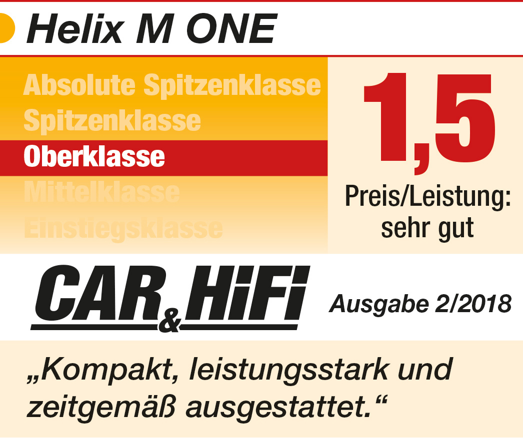 2018-02-Car-Hifi-Bewertung-HELIX-M-ONE