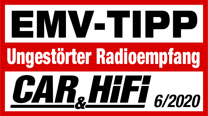 2020-06-Car-Hifi-Button-HELIX-M-FOUR-DSP-EMV-Tipp