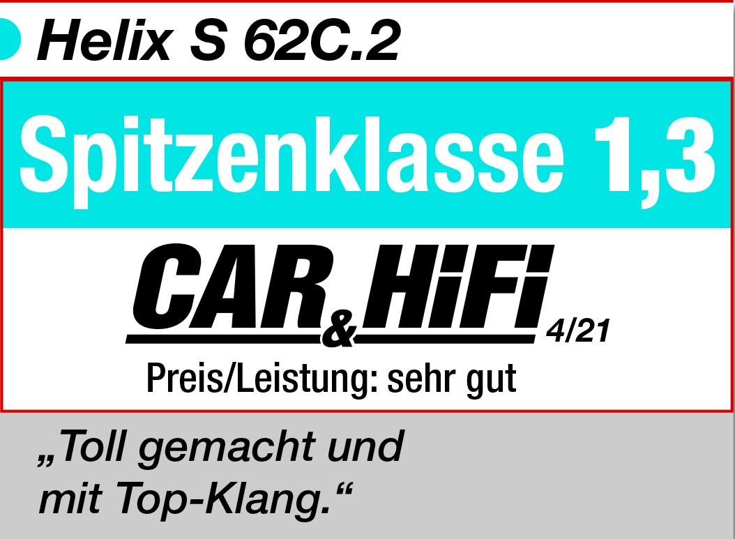 2021-04-Car-Hifi-Bewertung-HELIX-S-62C-2Zq1BGoKE19TWR