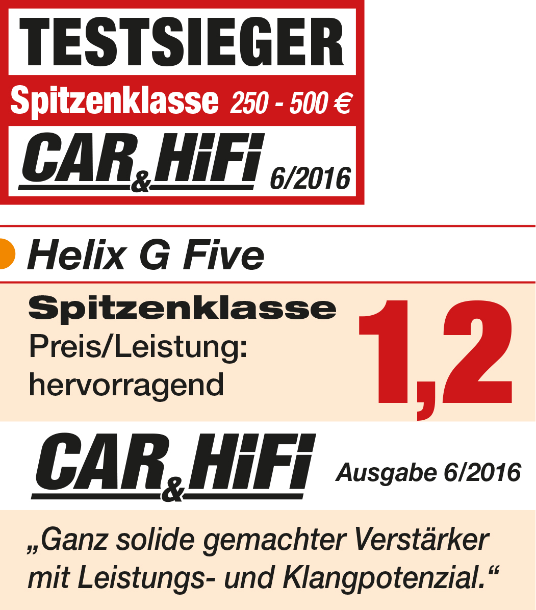 2016-06-Car-Hifi-Bewertung-HELIX-G-FIVE
