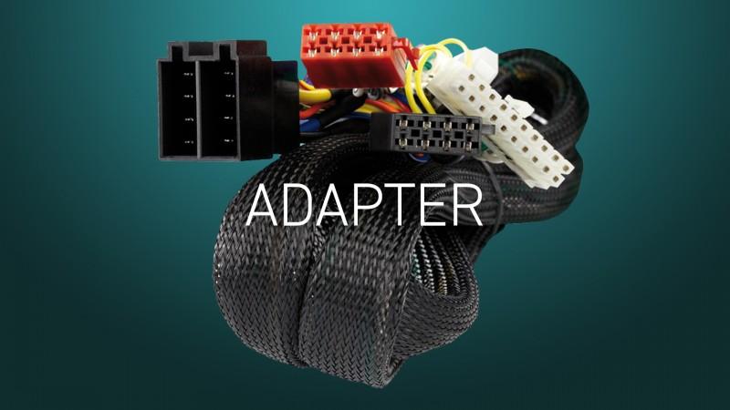 media/image/Produktbilder-Produkte-Adapterc2Y8kwvHtqwRK.jpg