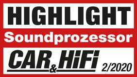 2020-02-Car-Hifi-Button-HELIX-DSP-ULTRA