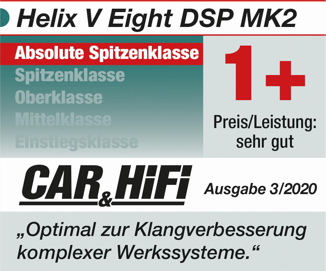 HELIX_V-Eight_MK2_CAR-Hifi_202003