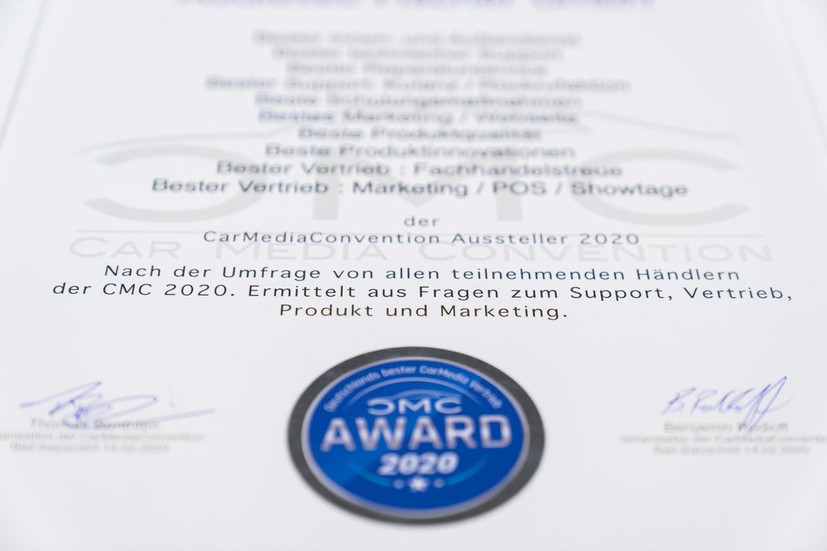 CMC-Award-2020-Urkunde-4-pagespeed-ce-U0FhCmnPOc
