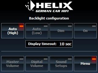 media/image/Menu-Backlight-Config.png