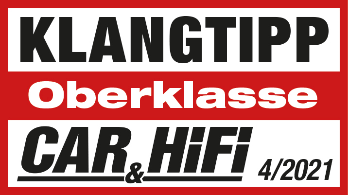2021-04-Car-Hifi-Klangtipp-HELIX-K-8W