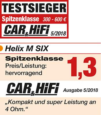 2018-05-Car-Hifi-Bewertung-HELIX-M-SIXc49K3j8w8N94E