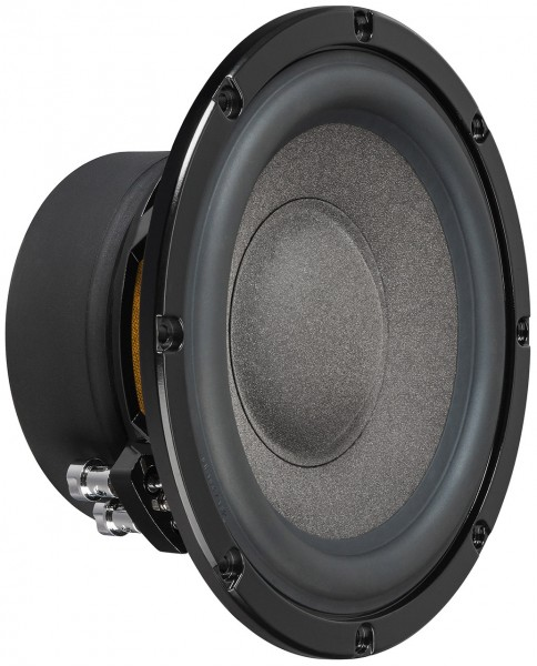 High-End Subwoofer BRAX MATRIX ML10
