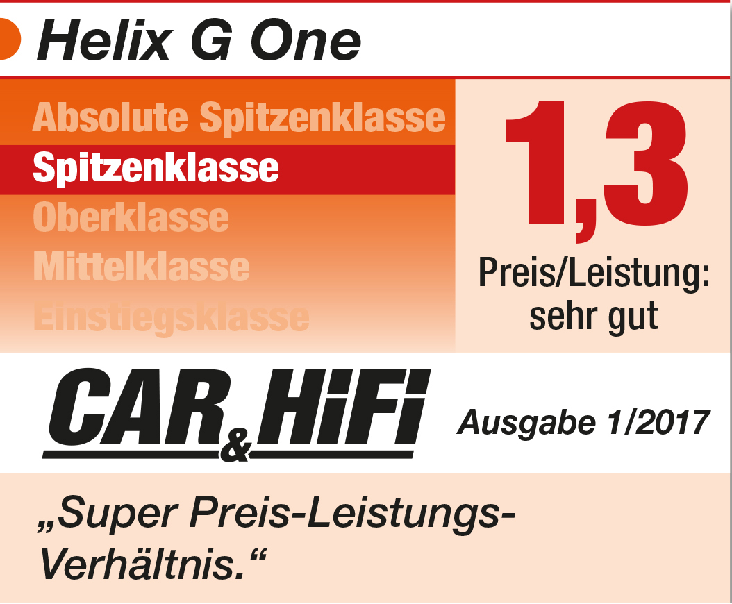 2017-01-Car-Hifi-Bewertung-HELIX-G-ONE