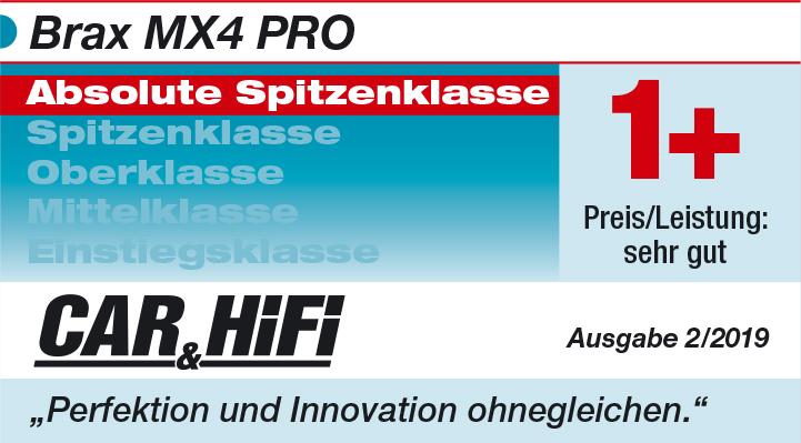 2019-02-Car-Hifi-Bewertung-BRAX-MX4-PRO
