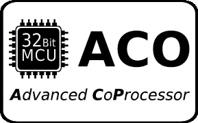 Advanced Co Processor Feature