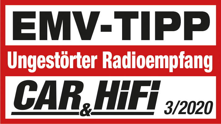 HELIX_V-Twelve_CAR-Hifi_EMV_TIPP_202003